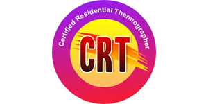 CRT image