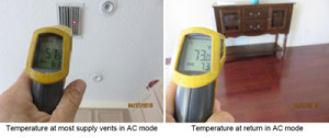 homespecReport-heating
