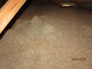homespecReport-insulation