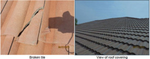 homespecReport-roofing