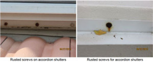 homespecReport-rusted screws